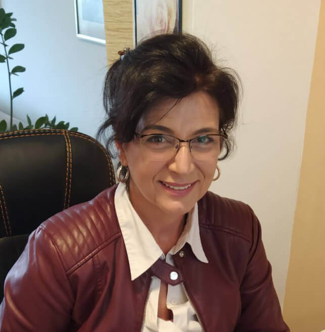 Колумна на Елисавета Марковиќ: Циркуларната економија, предизвик или решение