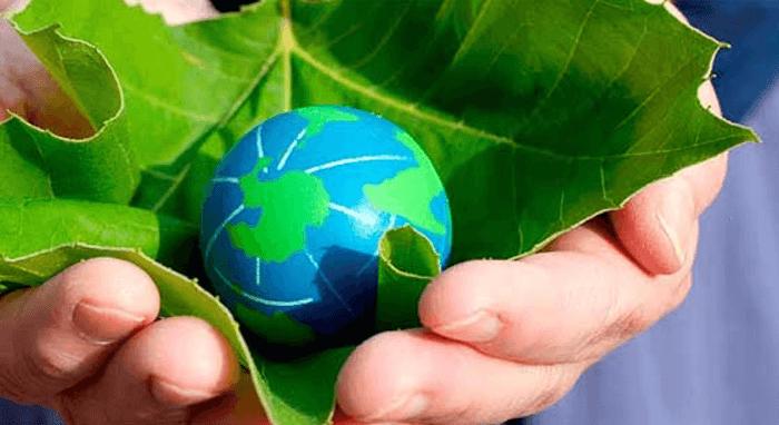 НАЈАВА: 5 Јуни – Светски ден на животната средина
