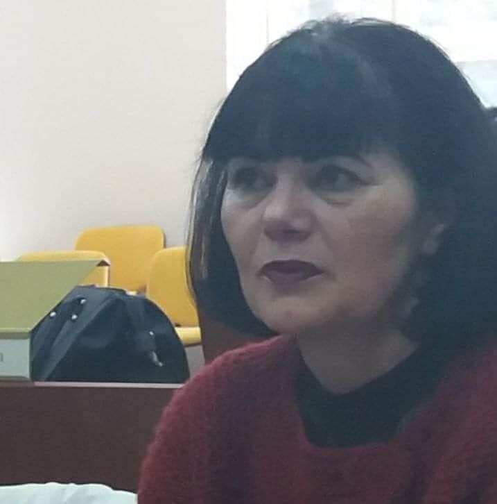 Ристенка Алтипармаковска, советничка од ДОМ во Битола: Да го вратиме плоштадот на граѓаните!