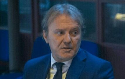 д-р Емил Крстески, член на Извршен одбор на ДОМ: Државниот архив – столб на националниот идентитет