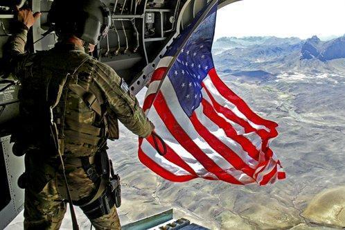 emil krtsveski kolumna foto 3 vojska