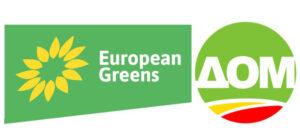 dom european greens zname