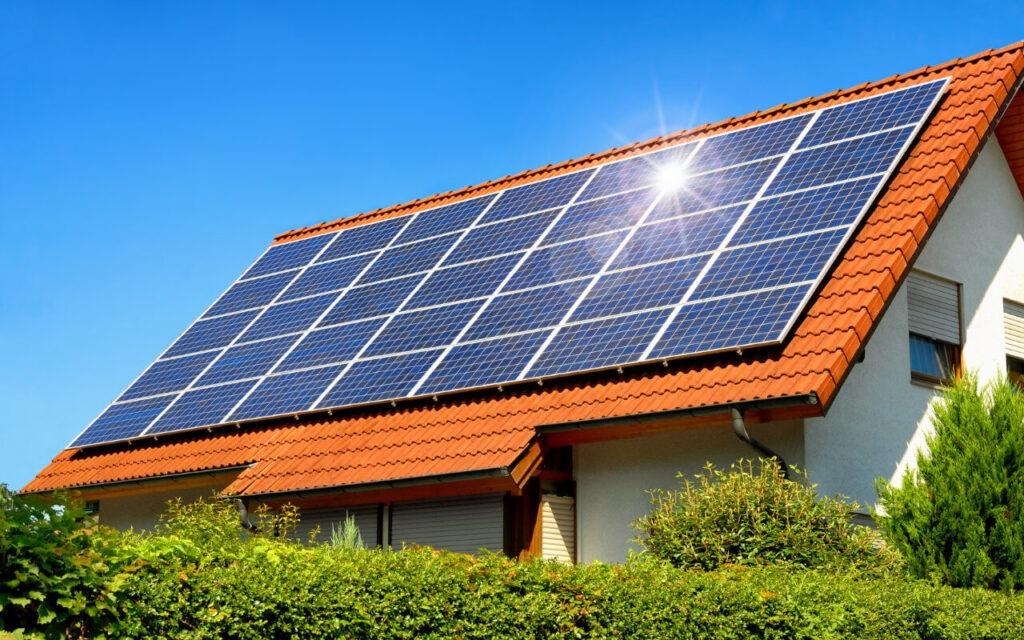fotovoltaici slika