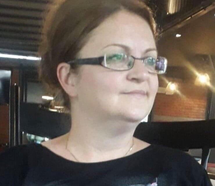 Колумна на Д-р Христина Оџаклиеска, член на Извршен одбор на ДОМ