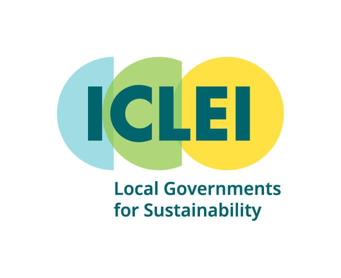 """Меѓународна мрежа на """"Зелени градови"""""""