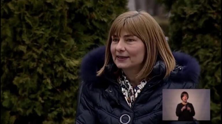 Гостување на Маја Морачанин од ДОМ во 24 Отворено – Како работат инспекцииите во пронаоѓање и санкционирање на загадувачите? (видео)