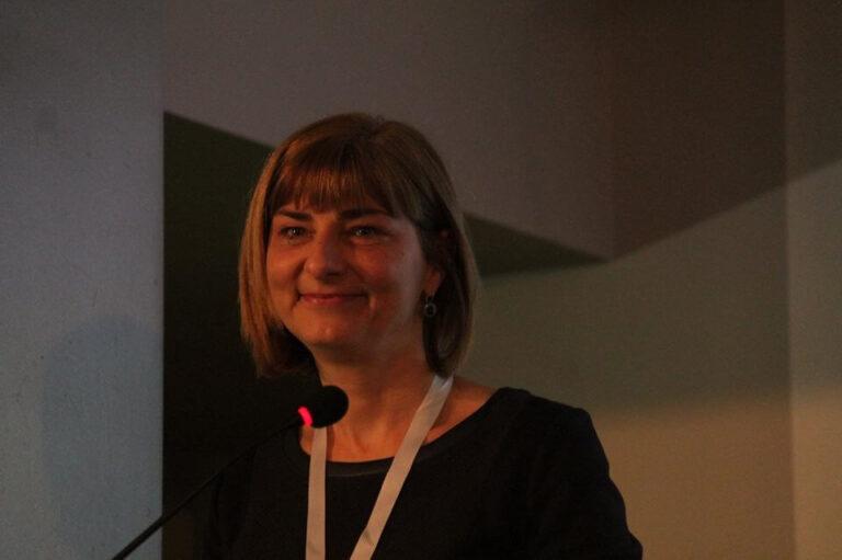Маја Морачанин од ДОМ: Зелените вредности – трајна визија