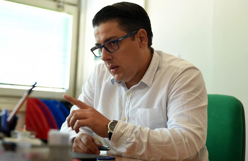 miroslav bogdanovski intervju meta