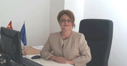 Интервју со Оџаклиеска: Владата презема итни чекори за кадровско екипирање во насока на зачувување на статусот на Охридскиот регион