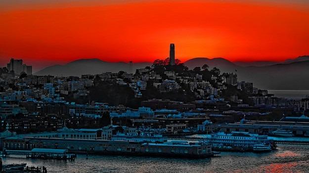 san fransisco sunset 625x350 1
