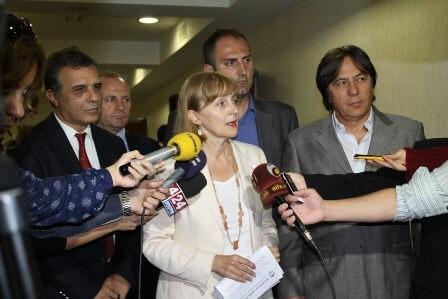 Скопје не сака токсичен чадор
