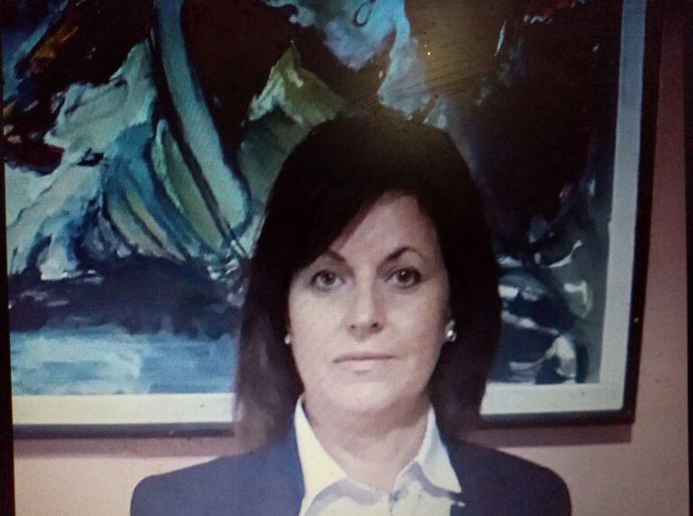 Светлана Станојковска, советничка од ДОМ во Пробиштип: Со здрава исхрана до добро здравје
