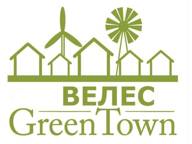 veles green town