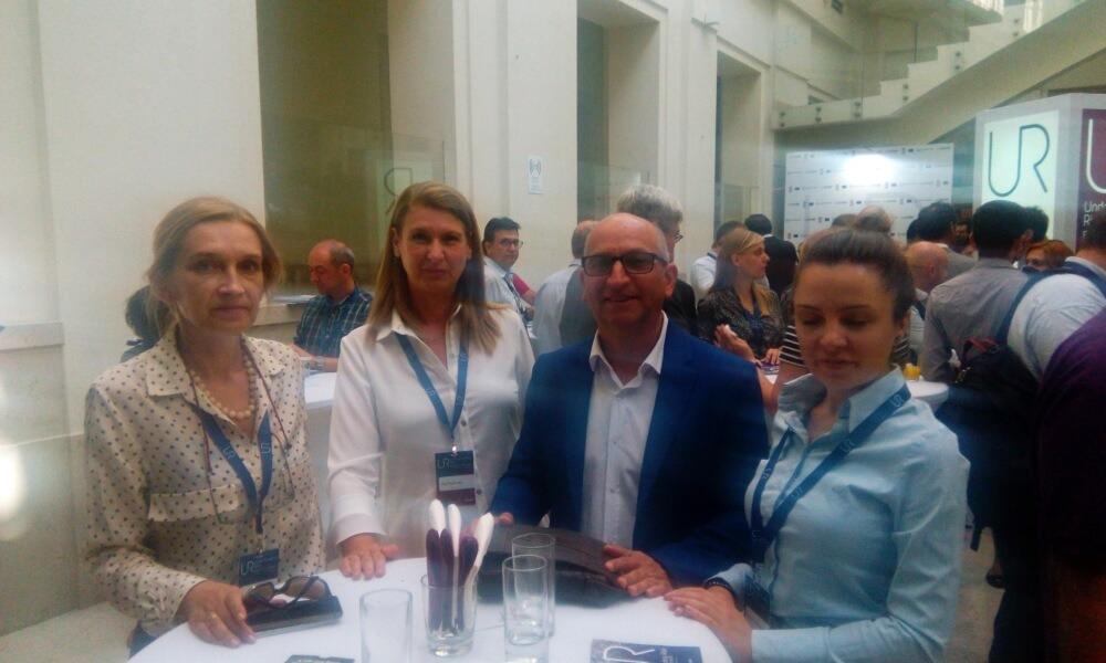 ana petrovska belgrad konferencija 1