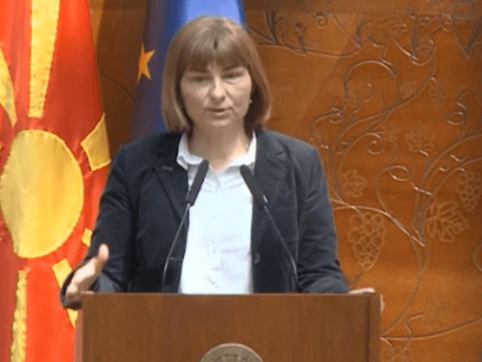 Маја Морачанин: Само чистење на дивите депонии не е доволно, потребна е ремедијација на просторот
