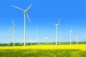 energija od veter 3 1