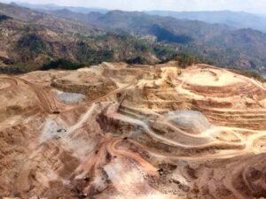 fotografiјa rudnik