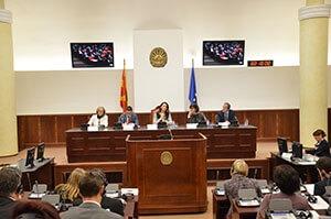javnaraspravakep2