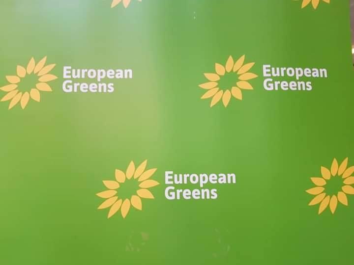 liderska sredba so evropskite zeleni greenvawe 2019 7