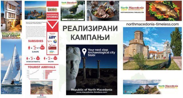 ljupco janevski press turizam 17.07.2019 5