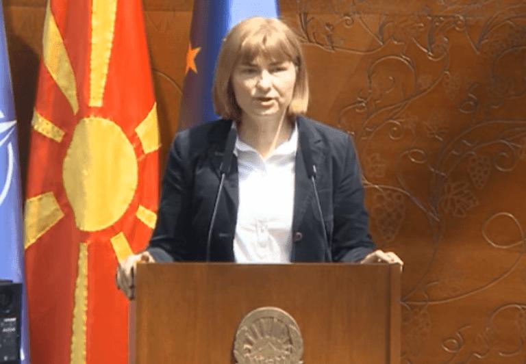 Маја Морачанин за Законот за заштита и благосостојба на животните