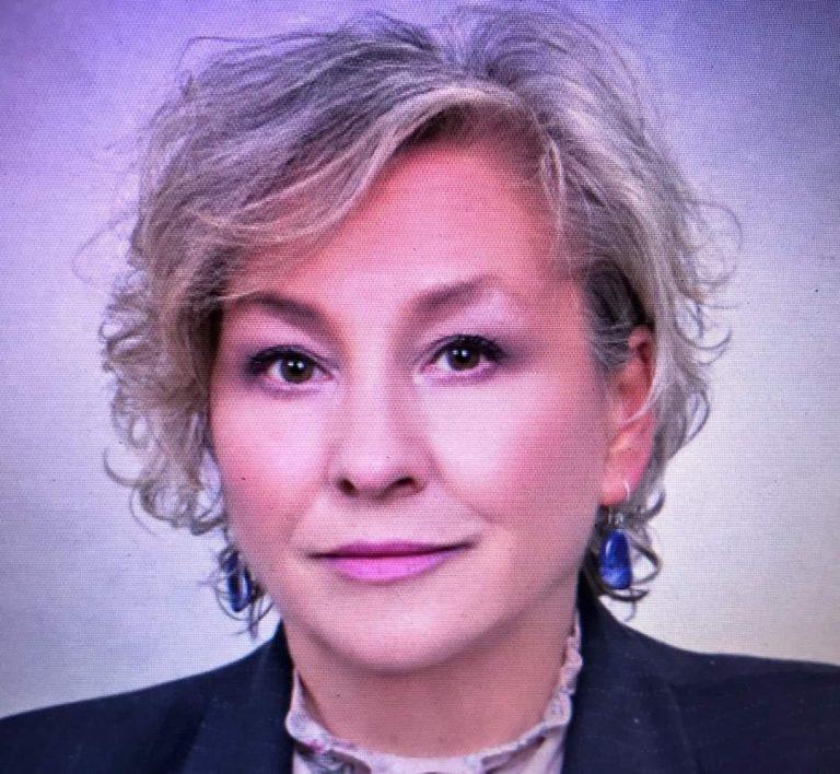 Дигитална писменост – Колумна на Олгица Вељковиќ, претседателка на Комисија за образование на ДОМ