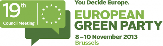 1.brussels council logo 550x158 1