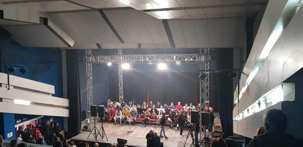 5.krivapalanka15.04.2019