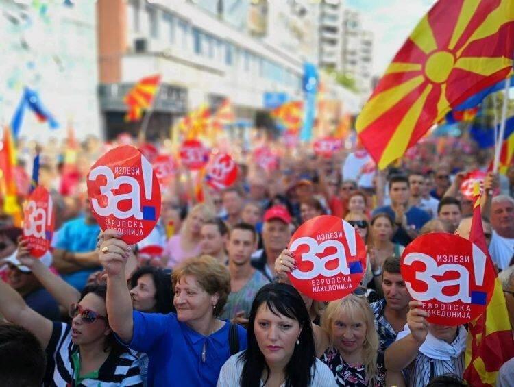 marszaevropskamakedonija2
