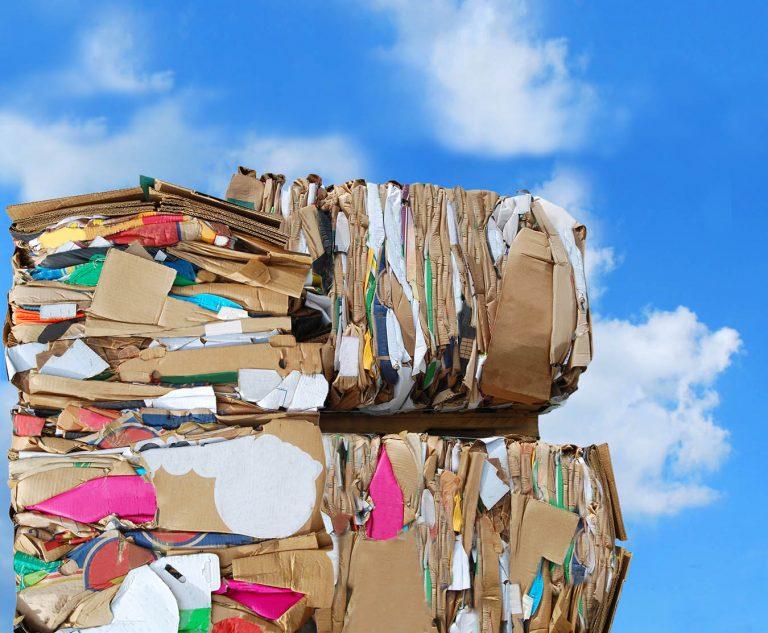 Отпадот треба да се употребува како ресурс, наместо да завршува на депониите и да ја загадува животната средина.