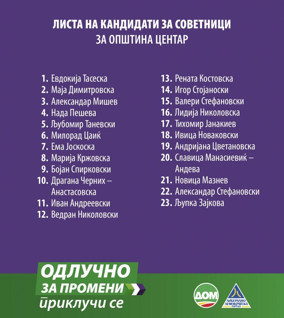 czentar sovetniczi